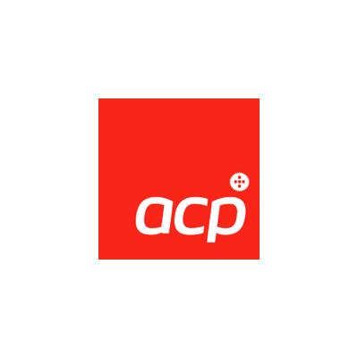 SHS - ACP