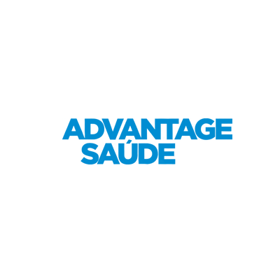 SHS - Advantage Saúde
