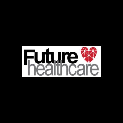 SHS - Future Healthcare