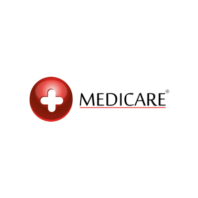 SHS - Medicare