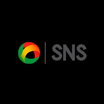 SHS - Acordo SNS