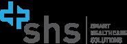 logo_shs-1