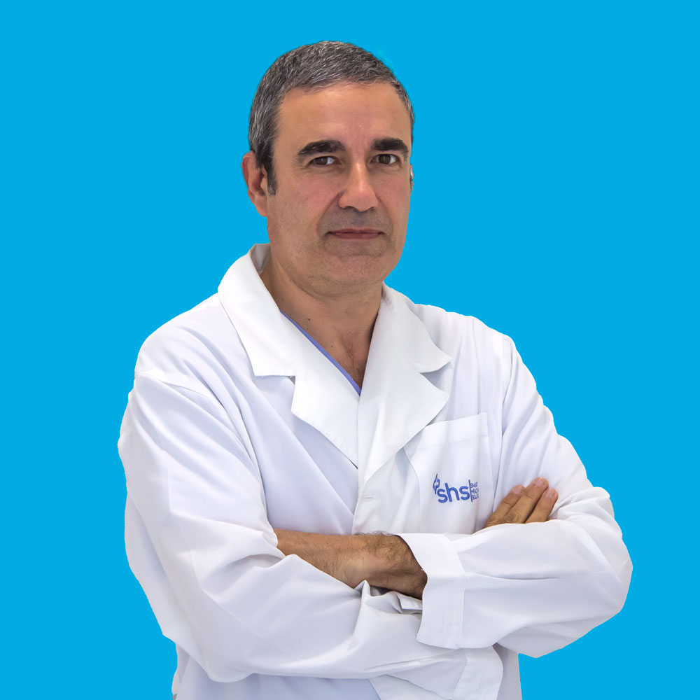 António Correia (Dr.)