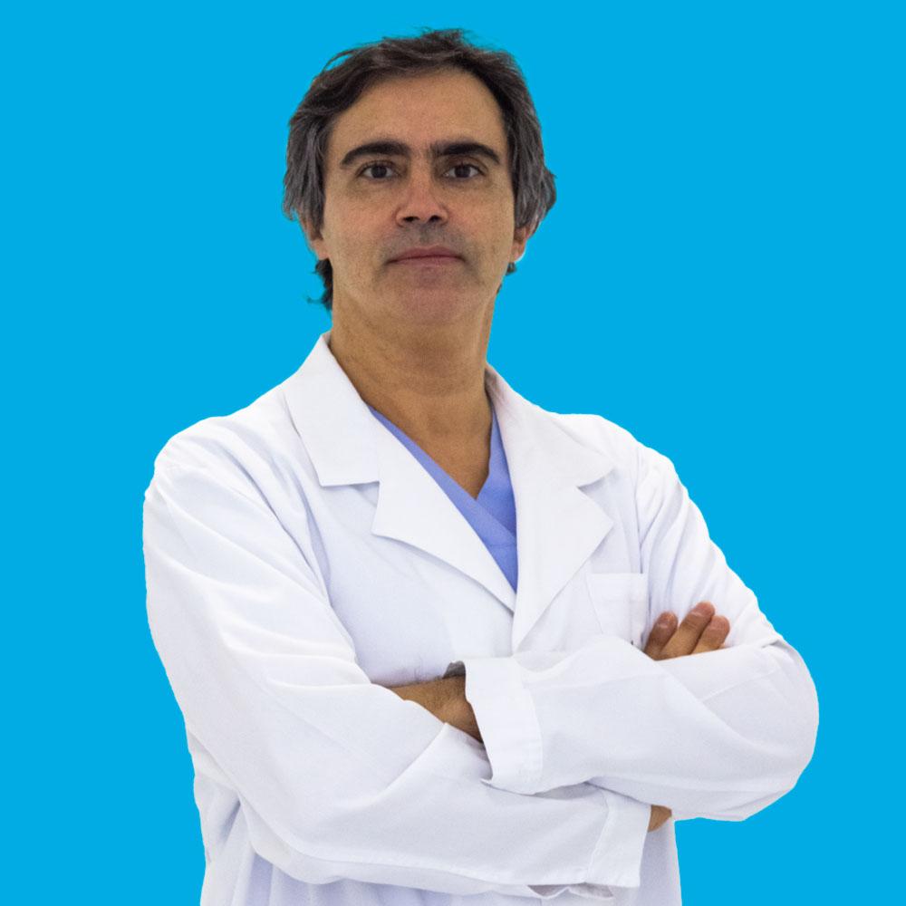 Pedro Girão (Dr.)